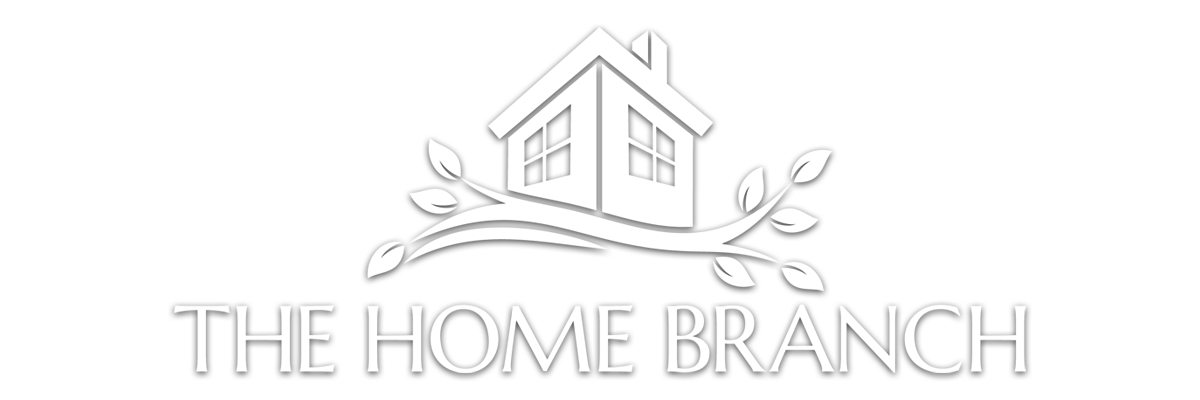 The Home Branch