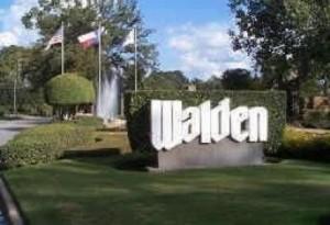 waldenentrance
